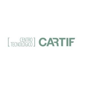 Cartif