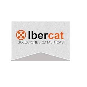 Ibercat