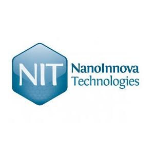 Nannoinova