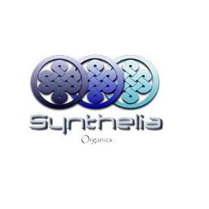 Synthelia